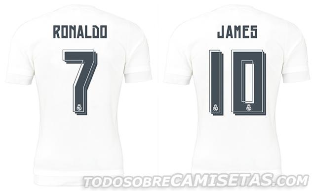 Real-Madrid-15-16-adidas-new-home-kit-27.jpg