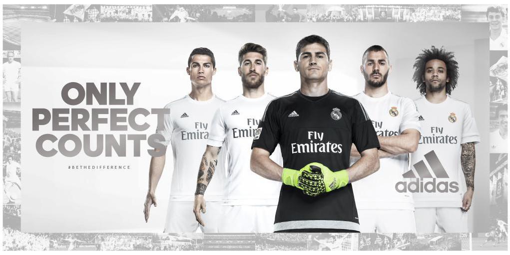 Real-Madrid-15-16-adidas-new-home-kit-28.jpg