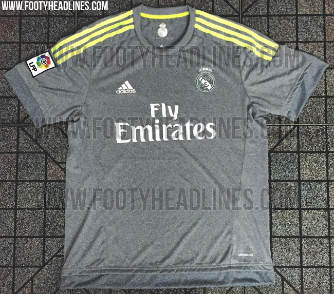 Real-Madrid-15-16-adidas-new-second-kit-1.jpg