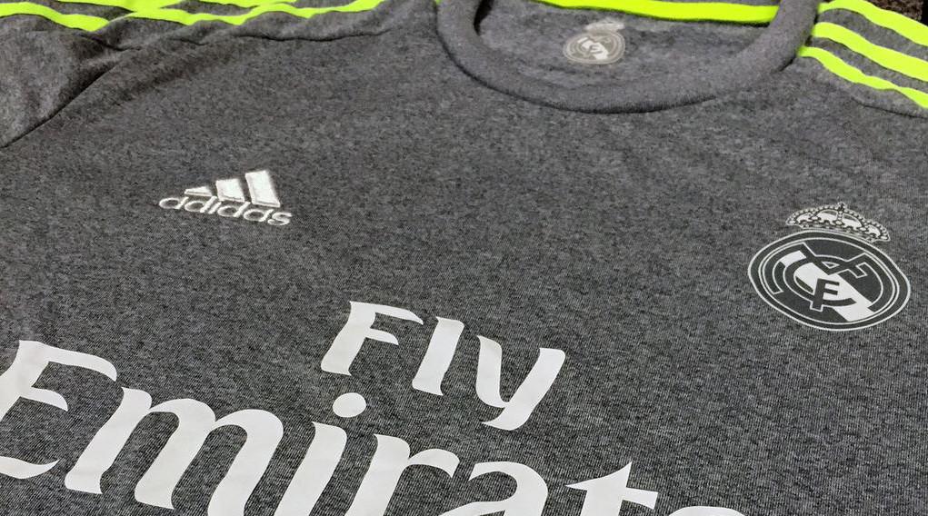 Real-Madrid-15-16-adidas-new-second-kit-2.jpg
