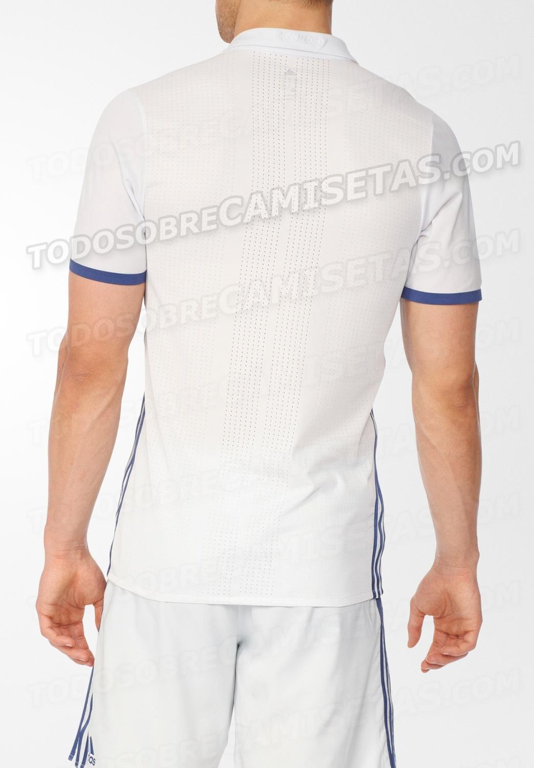 Real-Madrid-16-17-adidas-new-home-kit-leaked-10.jpg
