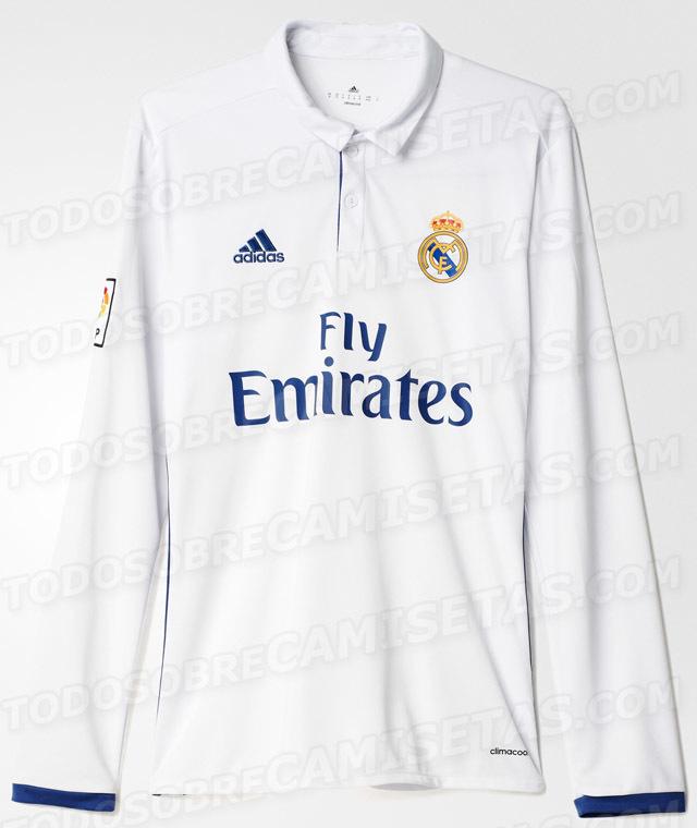 Real-Madrid-16-17-adidas-new-home-kit-leaked-11.jpg