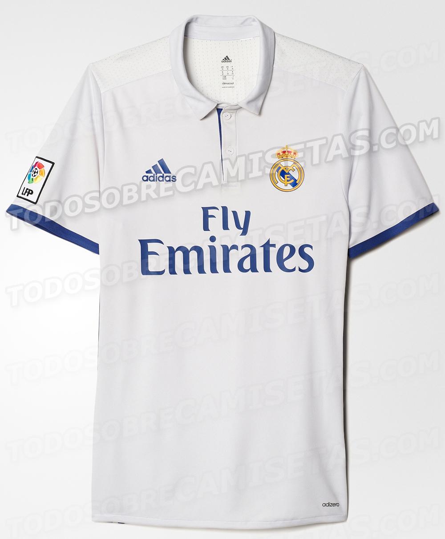 Real-Madrid-16-17-adidas-new-home-kit-leaked-2.jpg