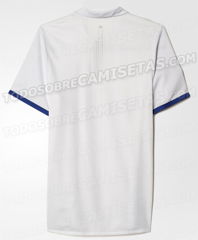 Real-Madrid-16-17-adidas-new-home-kit-leaked-3.jpg
