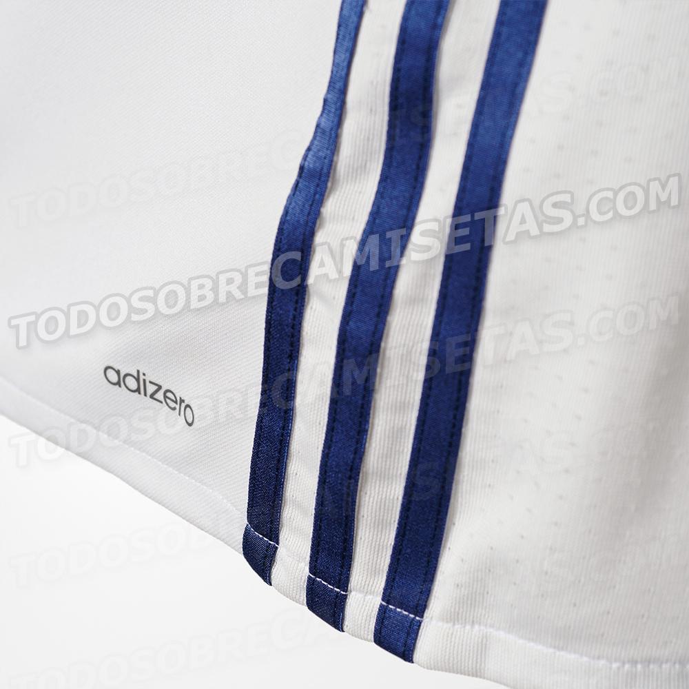 Real-Madrid-16-17-adidas-new-home-kit-leaked-4.jpg