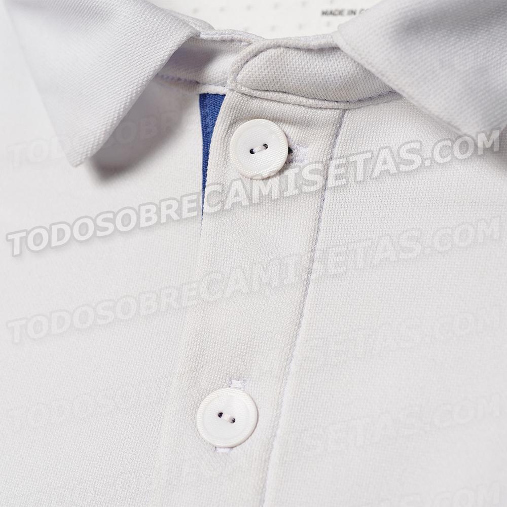 Real-Madrid-16-17-adidas-new-home-kit-leaked-5.jpg