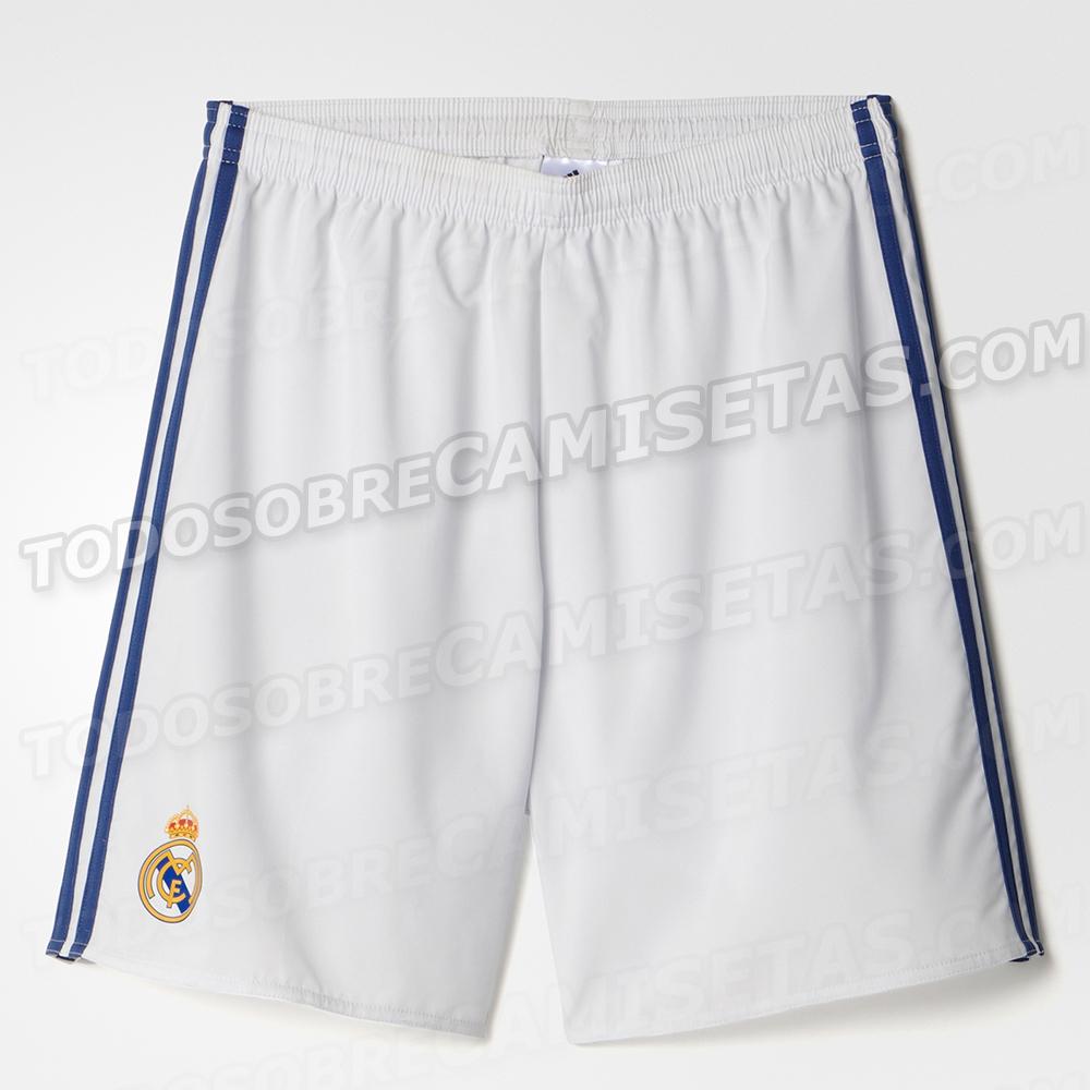 Real-Madrid-16-17-adidas-new-home-kit-leaked-7.jpg