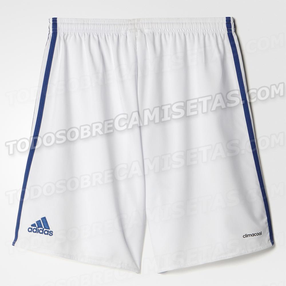 Real-Madrid-16-17-adidas-new-home-kit-leaked-8.jpg