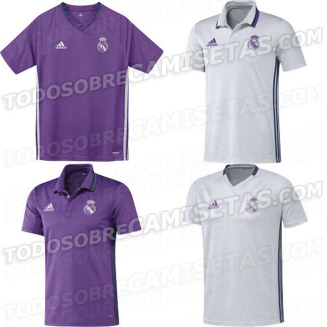 Real-Madrid-16-17-adidas-training-kit-2.jpg