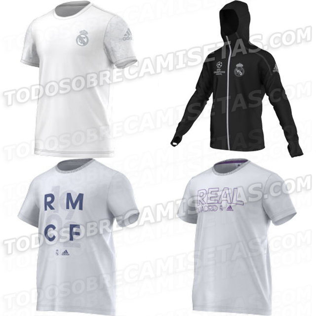 Real-Madrid-16-17-adidas-training-kit-4.jpg