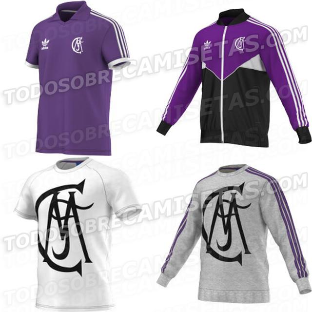 Real-Madrid-16-17-adidas-training-kit-6.jpg