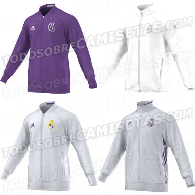 Real-Madrid-16-17-adidas-training-kit-7.jpg