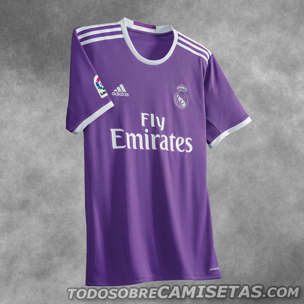 Real-Madrid-2016-17-adidas-new-away-kit-1.jpg