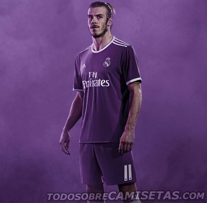 Real-Madrid-2016-17-adidas-new-away-kit-5.jpg