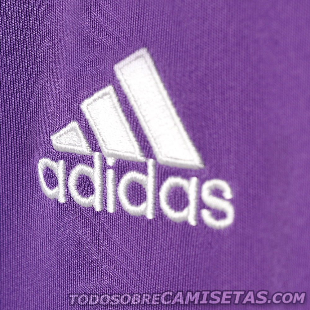 Real-Madrid-2016-17-adidas-new-away-kit-9.jpg