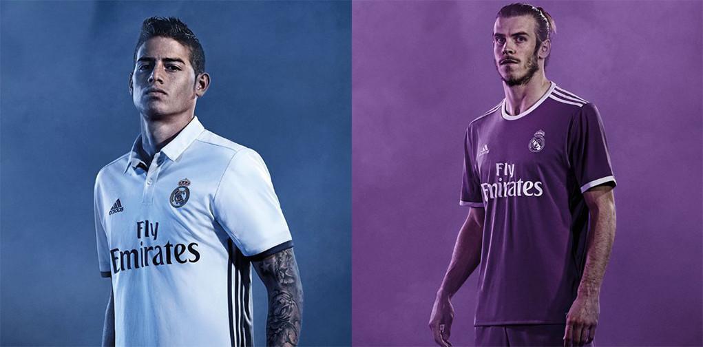 Real-Madrid-2016-17-adidas-new-home-kit-21.jpg