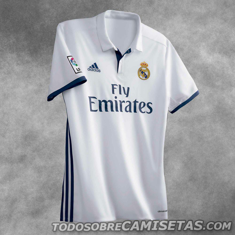 Real-Madrid-2016-17-adidas-new-home-kit-22.jpg