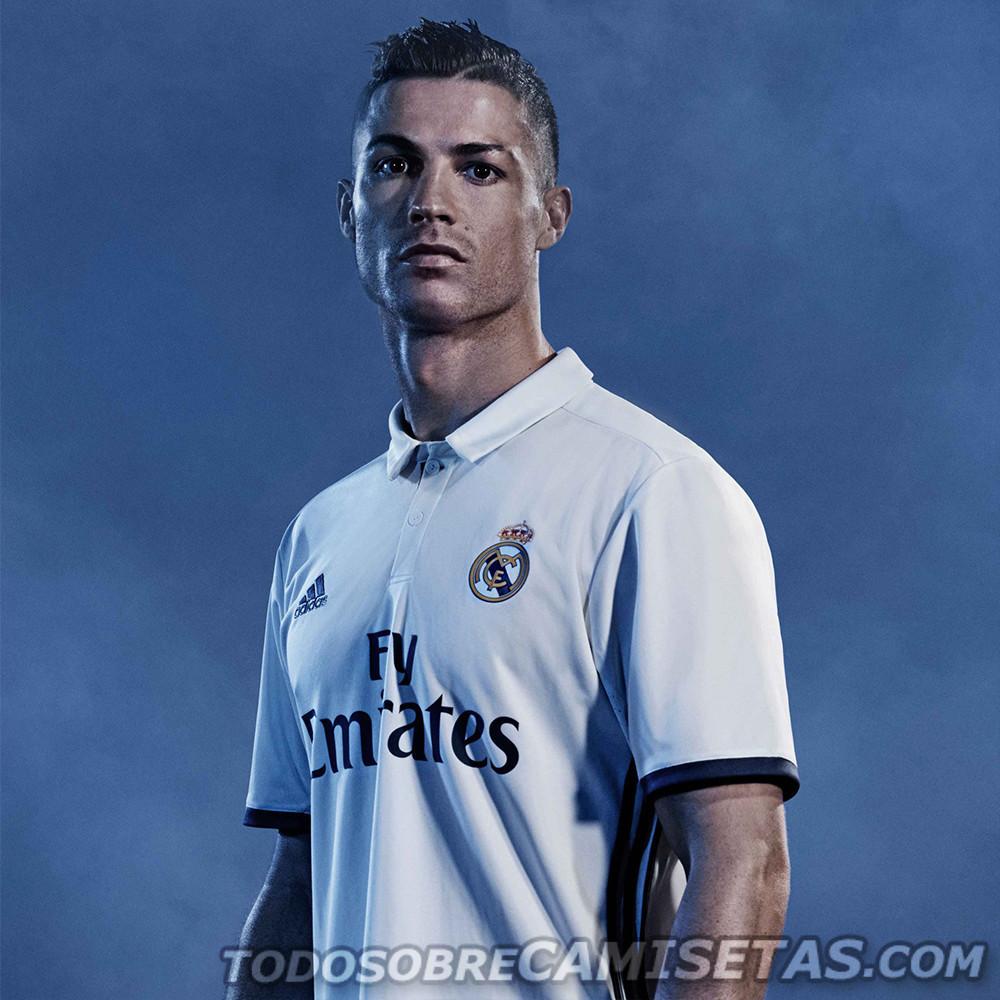 Real-Madrid-2016-17-adidas-new-home-kit-23.jpg