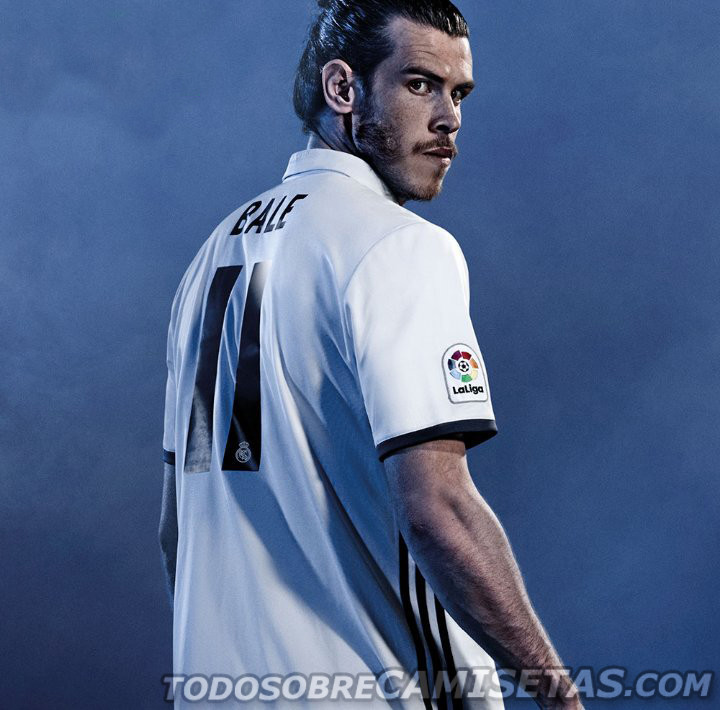 Real-Madrid-2016-17-adidas-new-home-kit-29.jpg
