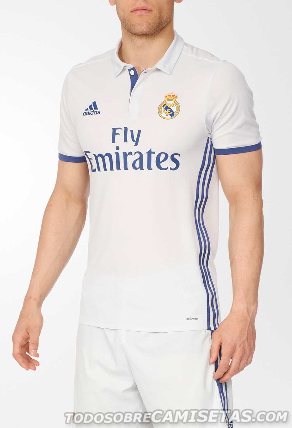 Real-Madrid-2016-17-adidas-new-home-kit-30.jpg