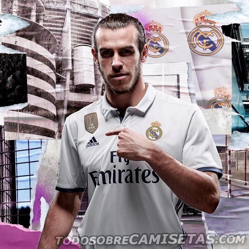 Real-Madrid-2016-adidas-champion-club-world-cup-home-kit-2.jpg
