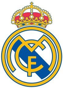 Real-Madrid-logo.jpg