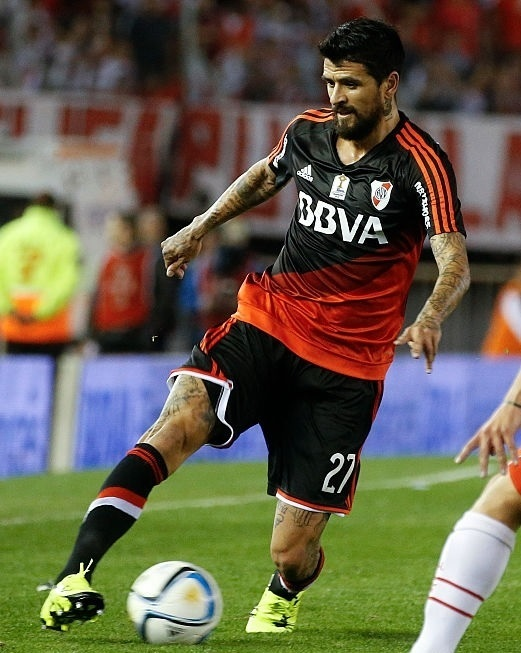 River-Plate-14-15-adidas-third-kit.jpg