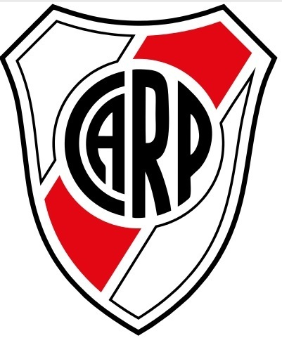 River-Plate-logo.jpg