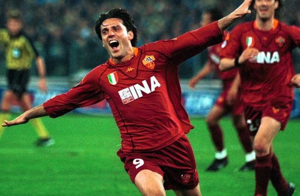 Roma-01-02-Kappa-first-kit-red-red-red-Vincenzo-Montella.jpg