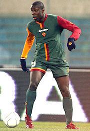Roma-05-06-DIADORA-special-kit-green-green-green-Stefano-Okaka-Chuka.jpg
