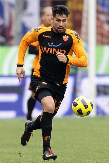 Roma-10-11-Kappa-third-kit-black-black-black-Marco-Borriello.jpg