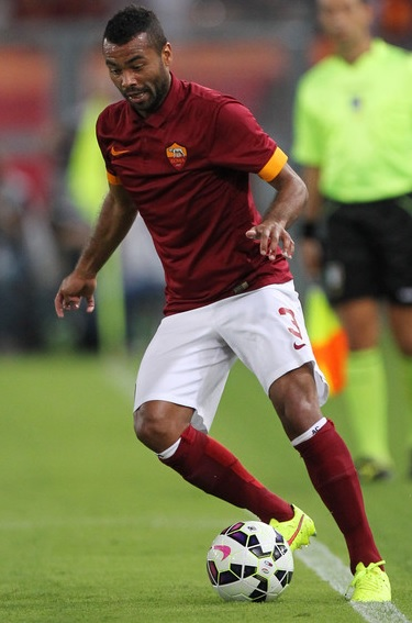 Roma-14-15-NIKE-first-kit-red-white-red-Ashley-Cole.jpg