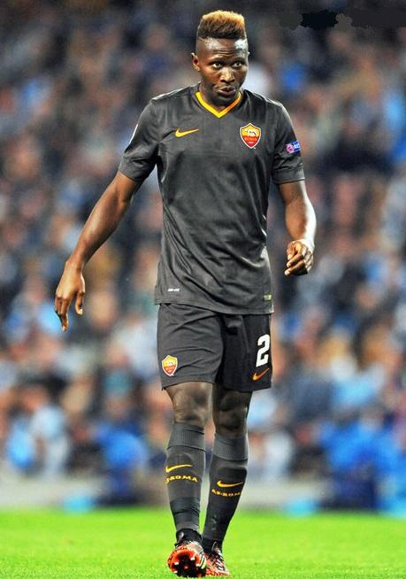 Roma-14-15-NIKE-third-kit-black-black-black-Mapou-Yanga-Mbiwa.jpg