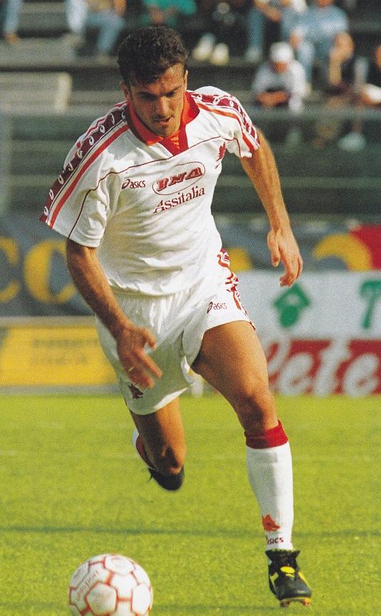 Roma-95-96-asics-second-kit-white-white-white.jpg