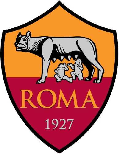 Roma-logo-2014.jpg