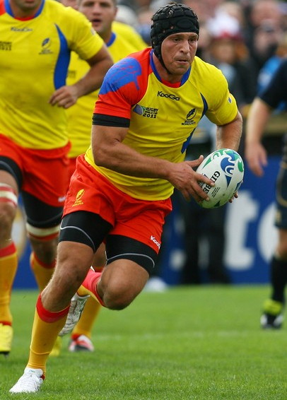 Romania-2011-KooGa-rugby-world-cup-first-yellow-red-yellow.jpg