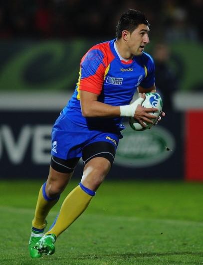 Romania-2011-KooGa-rugby-world-cup-second-blue-blue-yellow.jpg