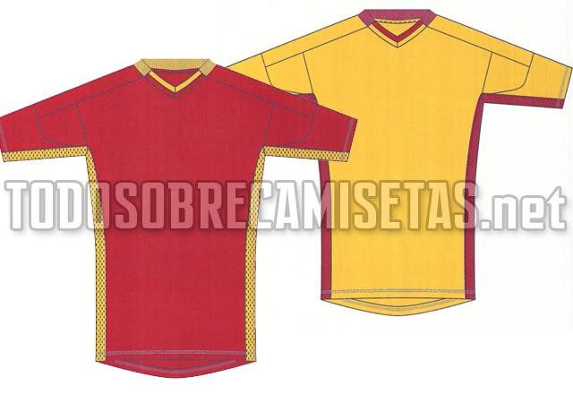 Romania-adidas-12-new-shirt.jpg