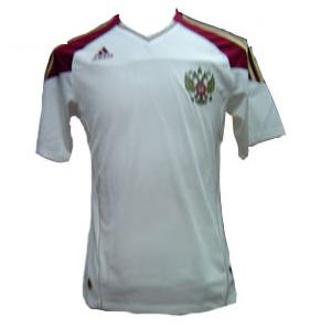 Russia-10-11-adidas-away-shirt.JPG