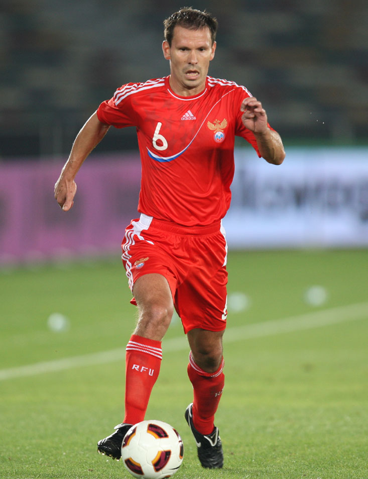 Russia-11-12-adidas-home-kit-red-red-red.JPG