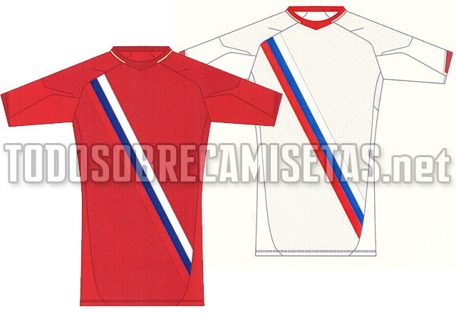 Russia-12-adidas-new-shirt.jpg