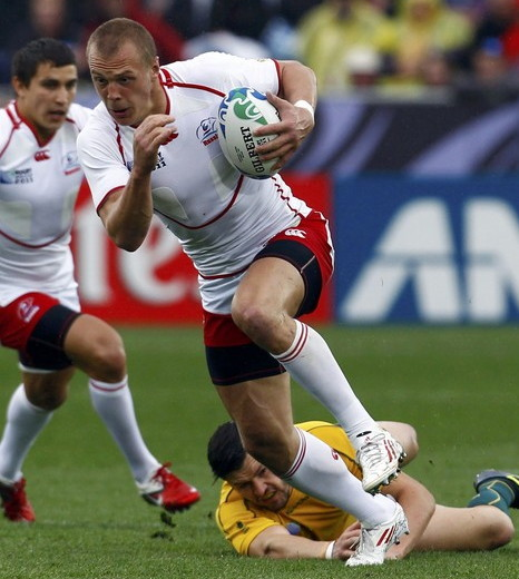 Russia-2011-CANTERBURY-rugby-world-cup-second-white-white-white.jpg