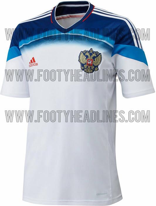 Russia-2014-adidas-World-Cup-Away-Shirt-1.jpg