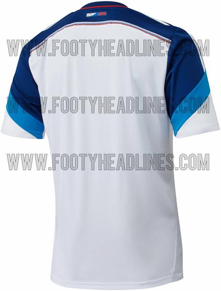 Russia-2014-adidas-World-Cup-Away-Shirt-2.jpg