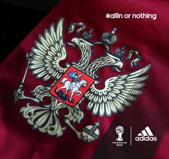 Russia-2014-adidas-World-Cup-Home-kit-2.jpg