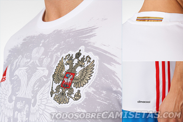 Russia-2016-adidas-new-away-kit-16.jpg