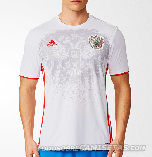 Russia-2016-adidas-new-away-kit-20.jpg