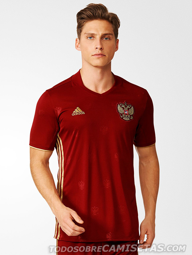 Russia-2016-adidas-new-home-kit-5.jpg