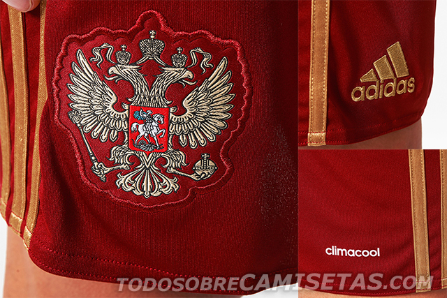 Russia-2016-adidas-new-home-kit-9.jpg
