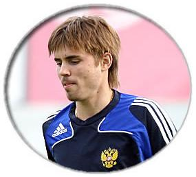 Russia-adidas2.JPG